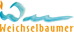 Weichselbaumer