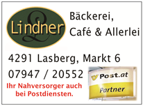 lindnerlasberg