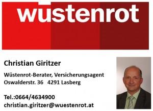 christiangiritzer2