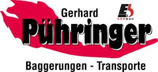 sp_lbl_puehringer