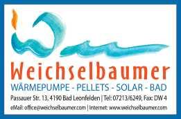 sp_lbl_weichselbaumer_kl