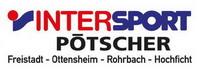 poetscher