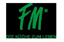 fmkuechen
