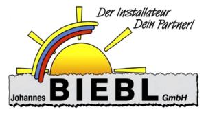 sp_biebl