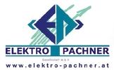 sp_elekktro_pachner