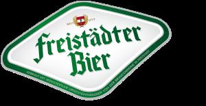 sp_freistaedter