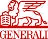sp_generali