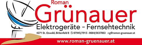 sp_gruenauer