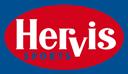 sp_hervis