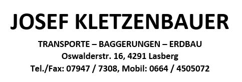 sp_kletzenbauerjosef