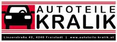 sp_kralik