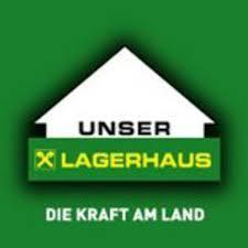 sp_lagerhaus