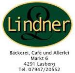 sp_lindnerlasberg