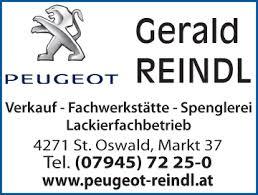 sp_peugeot_reindl