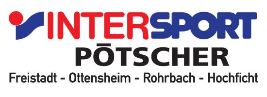 sp_poetscher