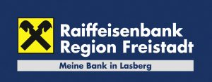 RBOOE_Logo_Regional_Lasberg_8