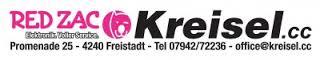 sp_redzack_kreisel
