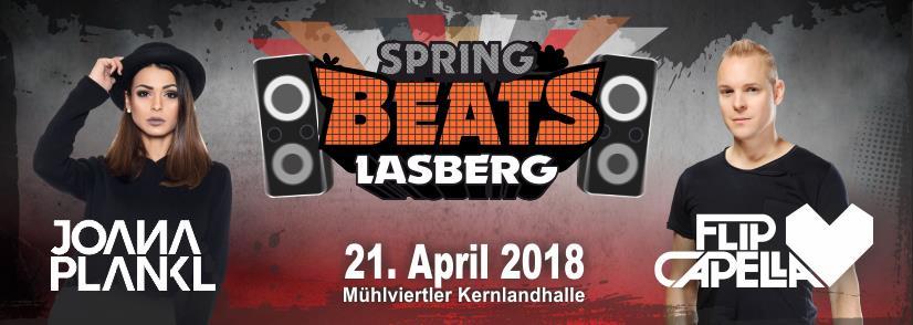 spring_beats_2018_v2