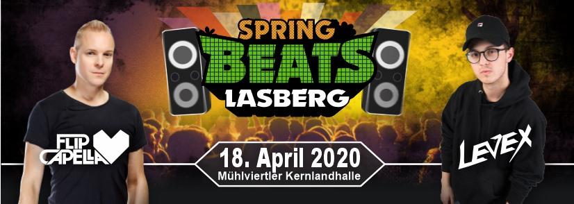 SpringBeats2020_Slider